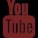 Youtubequadrato
